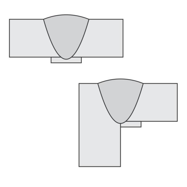 single-butt&corner-backing